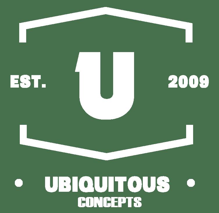 Ubiquitous Concepts